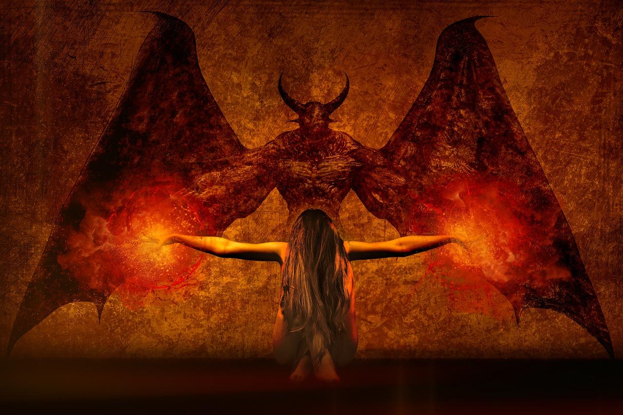 Czy prokrastynacja to diabeł XXI wieku?